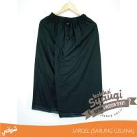 Sarcel (Sarung Celana) Dewasa - 004