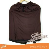 Sarcel (Sarung Celana) Anak No. 7 - 003