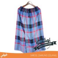 Sarcel (Sarung Celana) Dewasa - 003
