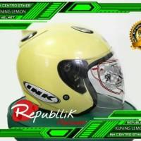 ONGKIR 1KG Helm BEST Model INK CENTRO STIKER Bkn KYT/BOGO/NHK/BMC/MDS