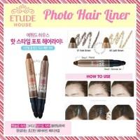 Etude House Hot Style Photo Hair Liner