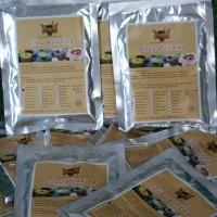 Jual Silky Pudding Sutra Varian Rasa 150gr Enak Gurih Murah