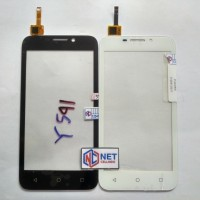 TOUCHSCREEN TS HUAWEI ASCEND HONOR BEE Y541 / Y5C