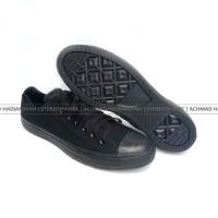 0d5c019ba24 Jual Sepatu Reebok Tangerang Selatan Lengkap - Harga Terbaru | Tokopedia