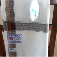 Jual Sorban, Amamah, Turban (Exclusive) Hyderabad Murah