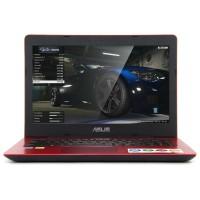 Laptop ASUS A456U-RGA Series ( core I5 GAMING )