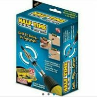 half time drill driver HT011712 kd 1704128