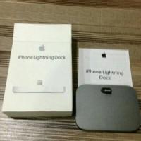 Dock Charger Apple Iphone 5 6 6+ 7 7+ Casan Docking Lightning