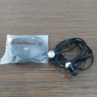 Headset Handsfree LG  Nexus G2 G3 Stylus QuadBeat 2 LE530 ORIGINAL