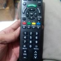 REMOTE/REMOT TV LCD/LED PANASONIC VIERA MULTI/KW