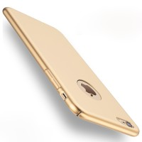 Harga Iphone 6 Plus Gold Travelbon.com