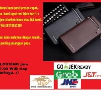 Dompet Curewe Kerien (ORI PAKE BOX) - READY STOCK