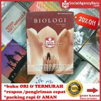 Biologi Jilid 3 Edisi 8 - Campbell