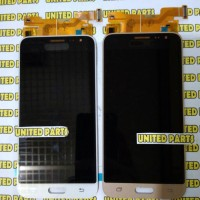 LCD + TOUCHSCREEN SAMSUNG GALAXY J3 NEW J320 2016 0RIGINAL