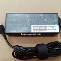 Adaptor Charger Original Lenovo E431 E531 S3 S5 T431S