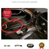 Armrest Universal Mobil BMW E46