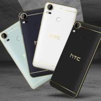 HTC Desire 10 PRO 4 GB / 64 GB