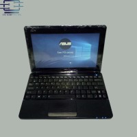 Notebook Asus Eee PC 1011px Led 10inci