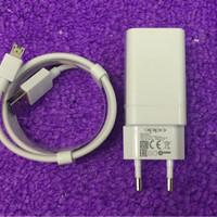 harga Charger Oppo F3 F1 Plus R7 R7s N3  R5 Find 7a Vooc Ak775 4a Original Tokopedia.com
