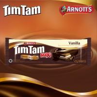 harga Tim Tam Maxi Biskuit Lapis Cokelat - Vanilla 17 Gr (1 Box Isi 12 Pcs) Tokopedia.com