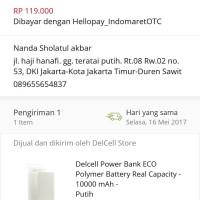 Harga Tiket Kebun Binatang Surabaya Hargano.com