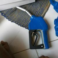 nozzle hit nozzle pertamini