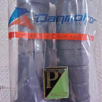 harga Handgrip Handpad Hanfat Vespa Corsa Bisa Untuk Super Px Excel Danmotor Tokopedia.com