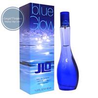 Original Parfum Jennifer Lopez JLO Glow Blue 30ml Edt