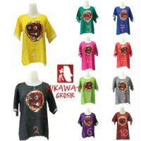 Jual Baju Barong Bali Murah