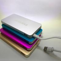 Jual OBRAL! Samsung Power Bank slim compact Murah