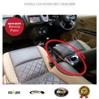 Armrest Universal Mobil Honda Mobilio