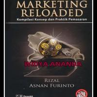 harga Marketing Reloaded Tokopedia.com