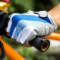 Jual Sarung Tangan Sepeda PEARL IZUMI Half Finger Murah
