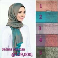 Pashmina/hijab Elzatta Selma Marisa