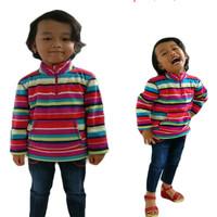 Jaket Branded/Branded Sweater/Baju Hangat/Pakaian/Atasan Anak