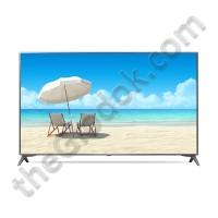 """LG UHD 4K 43"""" LED TV 43UJ652T Smart TV WebOS 3.5 - Remote Magic Motion"""