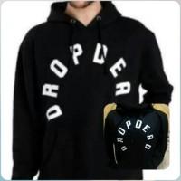 jaket/hoodie/sweater/switer/hoodies DROPDEAD