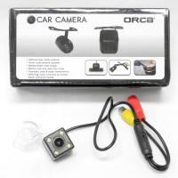 harga Kamera Belakang-mundur Suzuki Ertiga - Car Camera Orca 171-4led Tokopedia.com