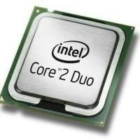 core2duo e4400
