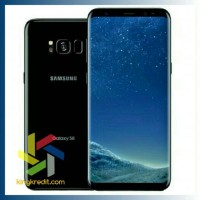 Samsung Galaxy S8 Cash & Kredit Hp Tanpa Kartu Kredit