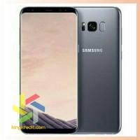 Harga samsung galaxy s8 plus cash kredit hp tanpa kartu | Pembandingharga.com