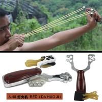 Harga slingshot lighter ketapel korek api korek gas | Pembandingharga.com
