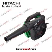 Hitachi RB40SA Mesin Blower RB 40SA