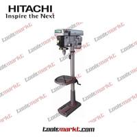 Hitachi B16RM Mesin Bor Duduk Bench Drill Press B 16RM