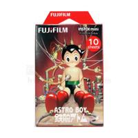 Jual instax Refill 7s/ mini 8/ mini 25/mini50 / mini 70 / Neo 90 Astro Boy Murah