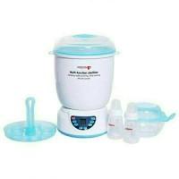 PROMO !!!! Pigeon Multi Function Sterilizer