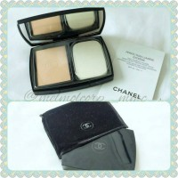 Chanel Perfection Lumiere Extreme Compact