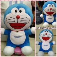 Jual Boneka Doraemon Giant / Ukuran Besar Murah