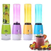 Jual SHAKE N TAKE 3 Hand Blender  2 CUP  blender portable multifungsi bagus Murah