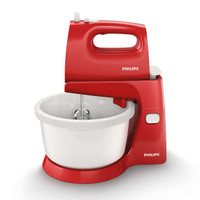 Stand Mixer PHILIPS HR1559 terbaik bagus murah dan berkualitas terbaru